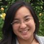 Erica Chong portrait