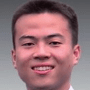Bo Peng portrait