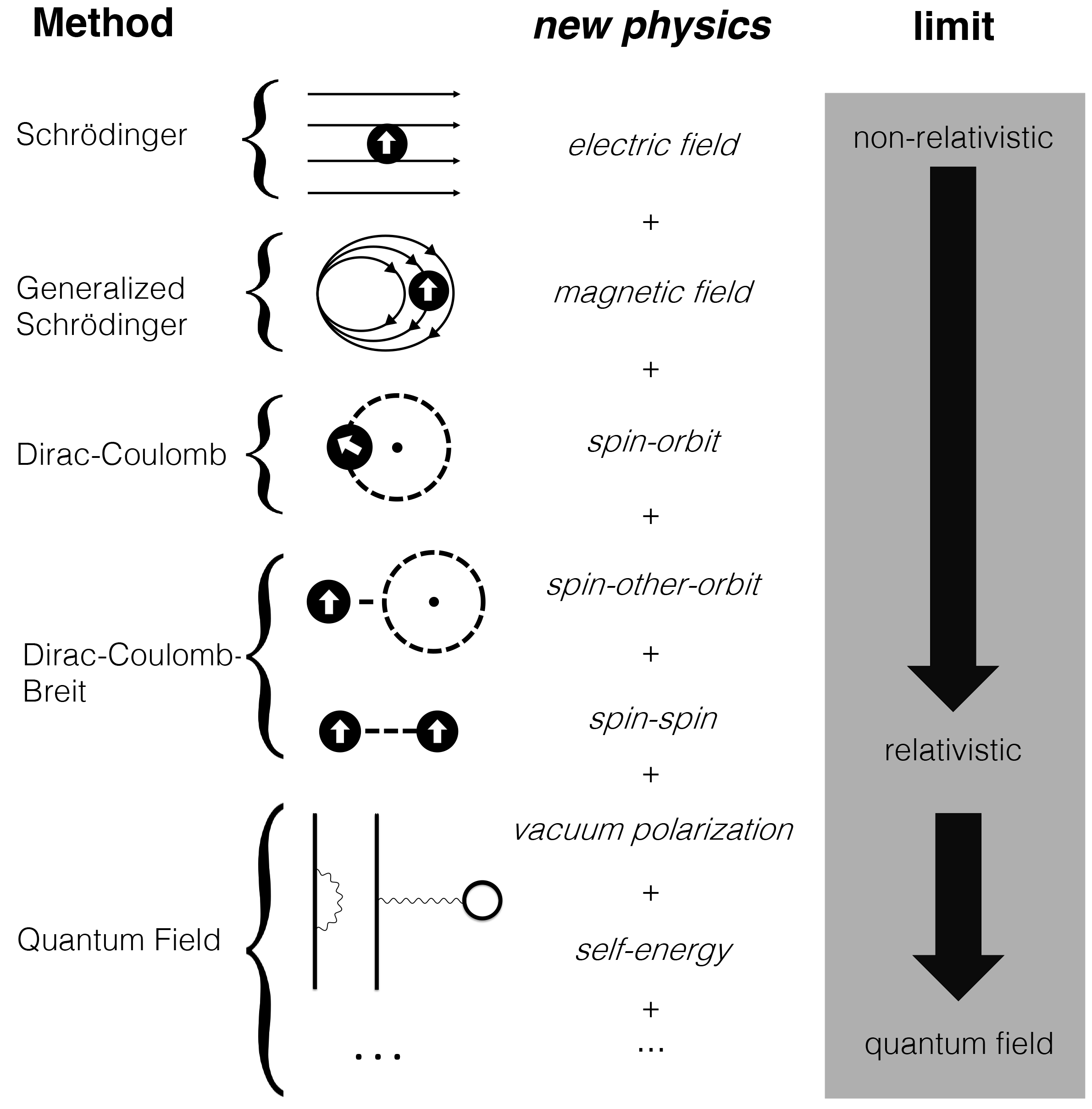 Time-Dependent Many-Body Theory and Quantum Electronic Dynamics