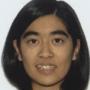 Patricia Tsai portrait
